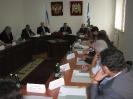 Учредительная конференция АКСО КБР (25 мая 2012 года)