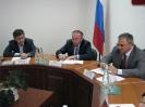 II Конференция АКСО КБР (6 ноября 2013 года)